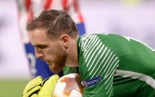 Afbeelding: Update: Sloveense bond bevestigt ontslag bondscoach na 'slechte resultaten'