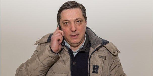 Rol van journalisten in zaak-Veljkovic: 'Zij mogen contact hebben met elkaar'