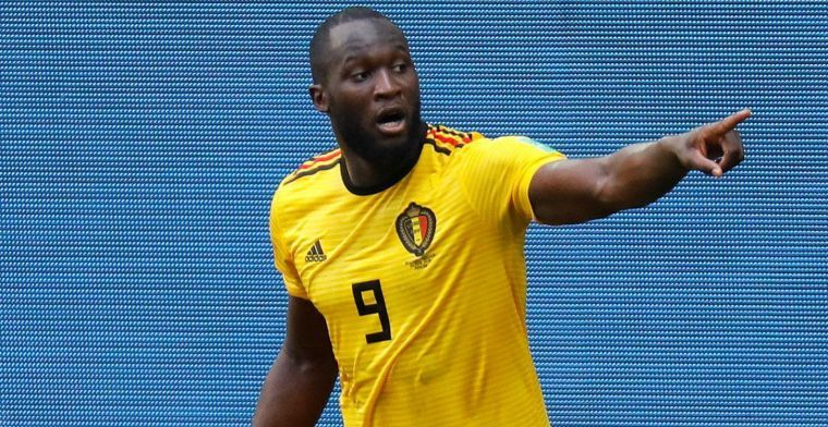 Drie spelers met flinke Belgische link in 'FIFA Elftal van de Week' van EA Sports
