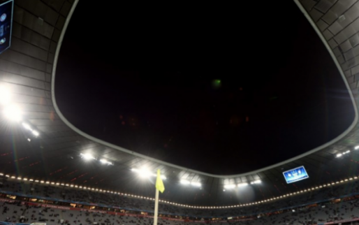 Afbeelding: Einde in zicht? Directie Bayern München plant persconferentie