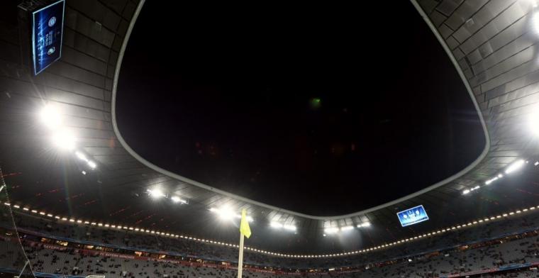 Einde in zicht? Directie Bayern München plant persconferentie
