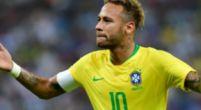 Imagen: Belletti cree que si Neymar vuelve a España lo hará al Barça