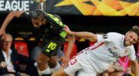 """Imagen: Sergi Gómez: """"Decidí marcharme del Barça y estoy orgulloso"""""""