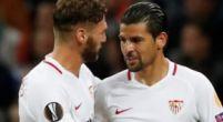 """Imagen: Sergi Gómez reconoce que ganar al Madrid fue """"un chute de adrenalina"""""""