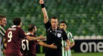 Imagen: La UEFA castiga a este club un año por no cumplir el 'Fair Play' financiero