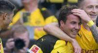 Imagen: ÚLTIMA HORA l Lesión importante en el Dortmund, el próximo rival del Atlético