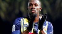 """Imagen: """"Usain Bolt no será futbolista profesional ni entrenando 100 años"""""""