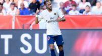 """Imagen: Tuchel: """"No sé qué hará Neymar en el verano de 2019"""""""
