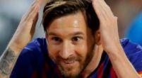 Imagen: OFICIAL Conoce el rival del FC Barcelona en la Copa del Rey