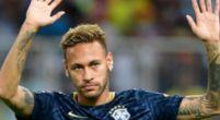 "Imagen: BOMBAZO | ""El Barça no se plantea recuperar a Neymar"""