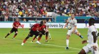 Imagen: Está preparado para jugar el sábado contra el Levante