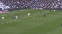 Imagen: VÍDEO | Marcelo rompe la peor sequía goleadora de la historia del Real Madrid