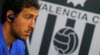 """Imagen: Parejo apunta a que el Valencia no mereció empatar y que el Lega """"hizo muy poco"""""""