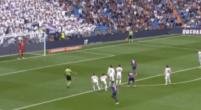 Imagen: VÍDEO | Roger no falla y pone de penalti el 0-2 para el Levante