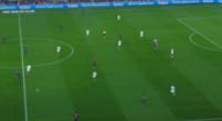 Imagen: GOL | El Barça arranca como un tiro y con golazo de Coutinho