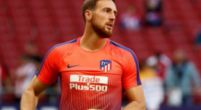 Imagen: CRÓNICA | Oblak salva al Atlético de otra debacle en El Madrigal