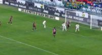 Imagen: VÍDEO | El Madrid sin gol y Cristiano carbura; otro tanto del portugués en Italia