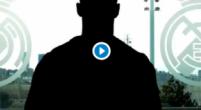 Imagen: VÍDEO | El mensaje motivacional de Sergio Ramos a la afición blanca