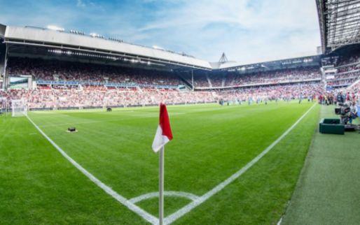 'PSV wil in de winterstop naar Qatar: topclub gezocht voor oefenduel'
