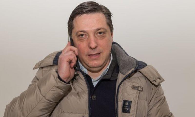 Afbeelding: 'Vrouw van Veljkovic treft ook schuld: Bogojevski opende verdachte bankrekening'