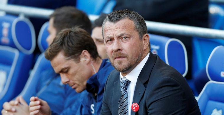 'Teleurstellend Fulham denkt aan ontslag na 110 miljoen aan investeringen'