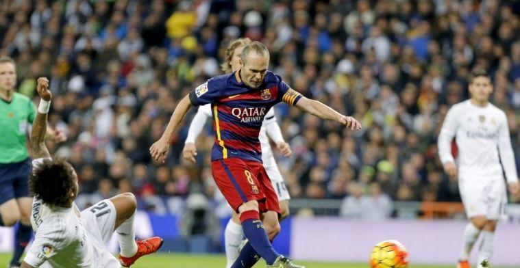El Barça gana el 65% de sus partidos sin Messi
