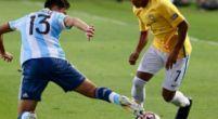 Imagen: SER: El Madrid sigue a esta nueva perla brasileña