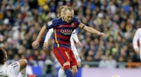 Imagen: El Barça gana el 65% de sus partidos sin Messi
