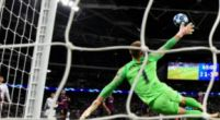 Imagen: Ter Stegen y su ambicioso mensaje a la afición del Barça