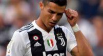 """Imagen: Valdano: """"en el Real Madrid se han tomado un poco a broma la salida de Cristiano"""""""