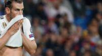 Imagen: CRÓNICA | Viktoria por la mínima del Madrid en Champions