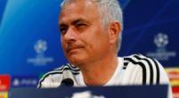 Imagen: Aseguran que Mourinho será el sustituto de Lopetegui en el Real Madrid