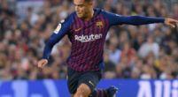 Imagen: Lo que el Barcelona ha desperdiciado de Coutinho por culpa de Messi