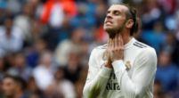 "Imagen: Pantic: ""Bale es un Top-5 mundial... pero no juega 3 partidos seguidos"""