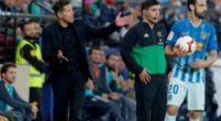 """Imagen: Zorc: """"El Atlético tiene una calidad brutal"""""""