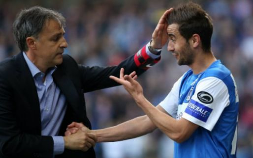 Afbeelding: Groot nieuws uit België: landskampioen van 2011 opgepakt in fraudeschandaal