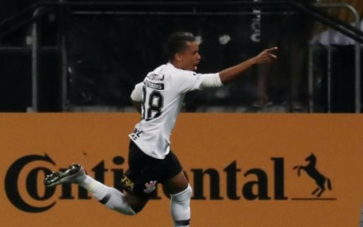 Afbeelding: 'PSG wil aan Ajax gelinkte Braziliaan van 50 miljoen: officieel bod op komst'