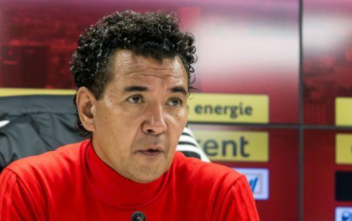 Afbeelding: Trainer bij hofleverancier Belgische club stapt op: