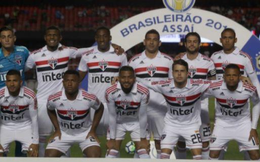 Afbeelding: 'Braziliaanse voetballer op gruwelijke en bizarre wijze om het leven gebracht'
