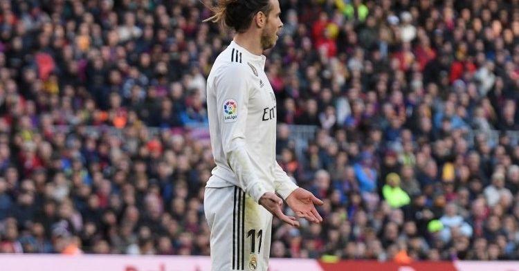 Valdano carga contra Bale: Cree que tiene la autoridad de hacer lo que le da la gana