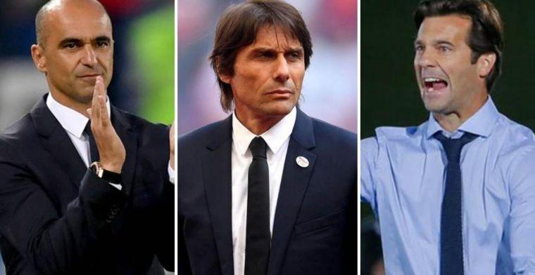 El tiempo que tiene el Real Madrid para inscribir al sustituto de Lopetegui