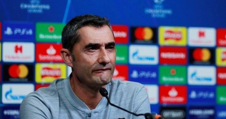 Siete jugadores del primer equipo azulgrana descansarán en Copa del Rey