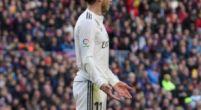 """Imagen: Valdano carga contra Bale: """"Cree que tiene la autoridad de hacer lo que le da la gana"""""""
