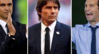 Imagen: El tiempo que tiene el Real Madrid para inscribir al sustituto de Lopetegui