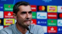 Imagen: Siete jugadores del primer equipo azulgrana descansarán en Copa del Rey