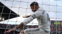 """Imagen: Ramos se muestra contrario a la llegada de Conte: """"El respeto se gana"""""""