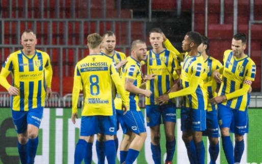 Afbeelding: PSV gaat Anderlecht, Club Brugge en Standard achterna