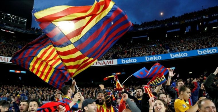 OFICIAL | La convocatoria plagada de bajas del FC Barcelona para la Cultural