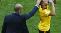 Imagen: SER: Bélgica no será un problema para fichar a Robert Martínez