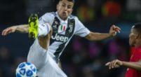 Imagen: El Barça ojea al conocido lateral derecho que actualmente milita en Italia